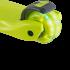Самокат Tech Team TT Genius 2018 зеленый