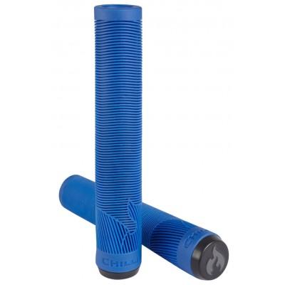 Грипсы для трюкового самоката Chilli Handle Grip XL синие