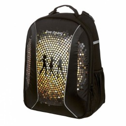 """Школьный рюкзак """"BE.BAG AIRGO"""" Dance (без наполнения) Herlitz"""