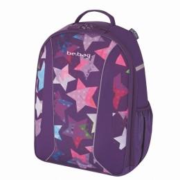 """Школьный рюкзак """"BE.BAG AIRGO"""" Stars (Herlitz)"""