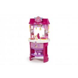 """Детская кухня """"Принцессы Дисней"""" (Simba) Smoby"""