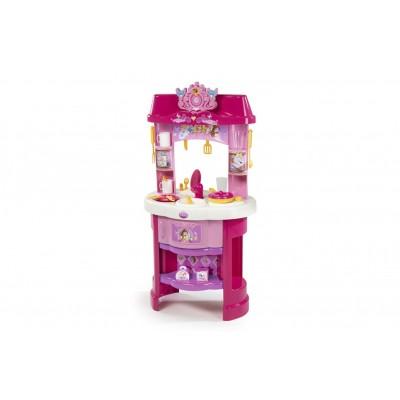 """Детская игрушечная кухня """"Принцессы Дисней"""" Smoby"""