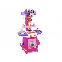 """Детская игрушечная кухня """"Minnie"""" (Simba)"""