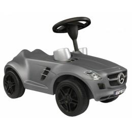 """Машинка каталка """"Mercedes benz"""" (BIG)"""