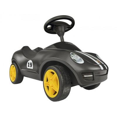 """Детская машинка каталка """"Porsche"""" (BIG)"""